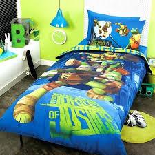 tmnt bedding set ninja turtle twin bedding set image of ninja turtles bed set teenage mutant