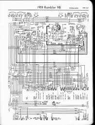 1968 javelin wiring diagram change your idea wiring diagram 1968 amx wiring diagram wiring diagrams rh bwhw michelstadt de 1970 javelin 1967 javelin