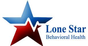 Lone Star Behavioral Health | Mental Health Hospital Cypress, TX