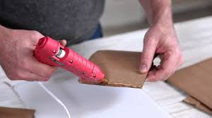 Easy Cardboard Craft for Your Kids | Pottery Barn Kids - YouTube