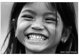 """Résultat de recherche d'images pour """"sourire enfant"""""""
