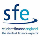 student+finance