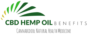 hemp oil and rheumatoid arthritis