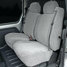 car seat van car seat covers velour custom vw