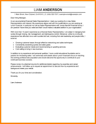 7 Indeed Cover Letter Examples Paige Sivierart