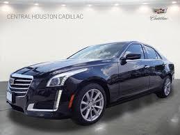 2018 cadillac lease deals. unique lease 2018 cts sedan 20l turbo i4 rwd inside cadillac lease deals