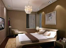 T Modern Bedroom Ceiling Lights Lighting Ideas  Fans