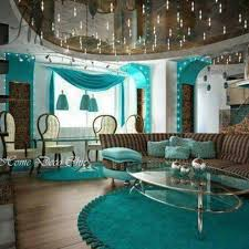 ... Brown And Teal Living Room Ideas Wonderful In Living Room Decoration  Ideas With Brown And Teal ...