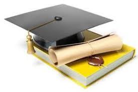 Дипломная работа что в ней такого и чем она отличается от других  Дипломная работа