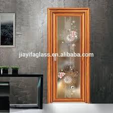 wood frame sliding glass doors photo 5 of 6 wood frame colored glass sliding door wood frame sliding glass doors