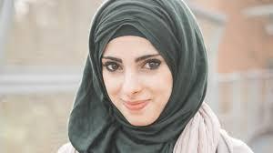 lejemalik is the new hijariendly salon for women only