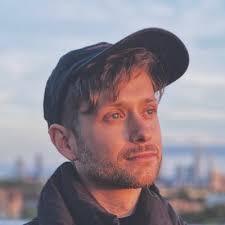 Karl Smith | Freelance Journalist | Muck Rack