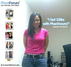 How to Lose Weight with Phentermine     Steps  with Pictures  Rx easymedz People who take PhenObestin daily report up to    pounds per month in weight loss  Why     PhenObestin combines the following ingredients  Phenylethylamine