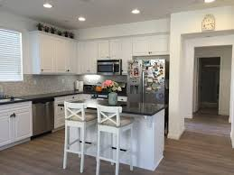 off white kitchen gray countertops with white cabinets kitchen color ideas with white cabinets where to quartz countertops kitchen cabinets grey and