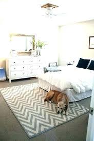 area rug in bedroom rug in bedroom rug in master bedroom area rugs for bedroom stylish area rug in bedroom