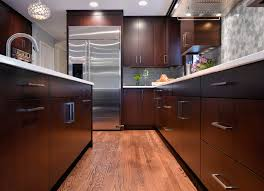 general cleaning tips cleaning kitchen cabinets with dawn how to clean cherry kitchen cabinets wood how to clean grease off wood cabinets best way to clean
