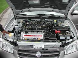 diy how to change spark plugs in a 2000 03 nissan maxima diy how to change spark plugs in a 2000 03 nissan maxima