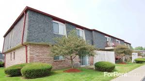2 Bedroom Apartments Near Iupui Houses For Rent Curtain By Owner  Indianapolis Polo Run Greenwood Westminster