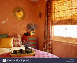 dazzling sponging walls 14 rag roller painting without glaze how to sponge paint a wall glitter for