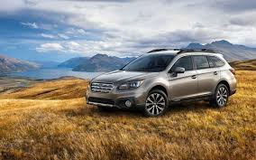 subaru outback 2018 rumors.  rumors 2019 subaru outback redesign  in 2018 or in 2019 it will be the time to subaru outback rumors