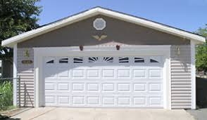 garage doors sacramentoGarage Doors Sacramento About Remodel Home Design Ideas P35 with