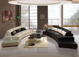 Inexpensive Decorating For Living Rooms Interior Gorgeous Yellow Mixed White Wall Paint Best Living Room