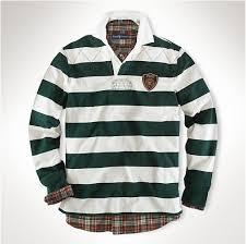 men s ralph lauren custom fit striped rugby polo ralph lauren polo ralph lauren bag best ing clearance