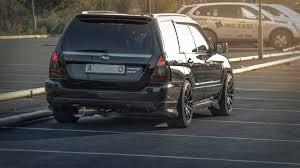 subaru forester 2005 black. Delighful Subaru Subaru Forester 2005   25  310         U2014   In 2005 Black R