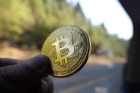 Bitcoin แชร์ประสบการณ์ กับแง่คิดที่ได้หลังผ่านไป 2เดือน - Pantip