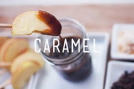 Caramel, cheesecake martini - happy, food, healthy life