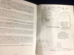 ez wiring harness 12 circuit wiring solutions ez wiring harness instructions manual contemporary 12 circuit ez wire harness ideas electrical system
