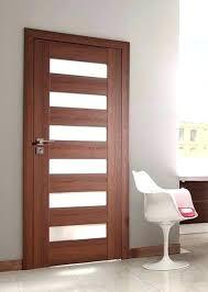 modern internal door handles uk interior canada sliding doors custom veneer images of decorating remarkable