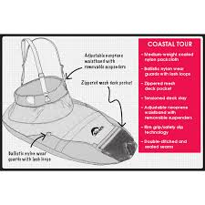 Kayak Spray Skirt Size Chart Seals Sprayskirts Coastal Tour Kayak Spray Skirt