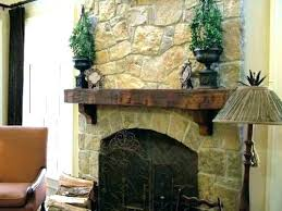 stone fireplaces with wood mantels leave a reply cancel reply stacked stone fireplace with wood mantel stone fireplaces with wood mantels