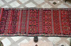 vintage kilim rug large vintage rug no next where to kilim rugs in turkey vintage kilim rug