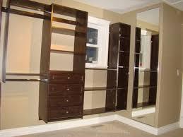 Closet Organizer Storage Rack Shelving Ideas For Closet Closet