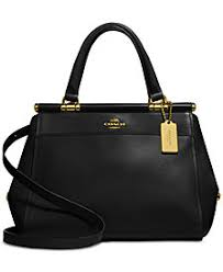 Coach Handbags  Shop Coach Handbags - Macy s