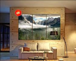 Office wall prints Mural Cool Wall Prints Office Wall Prints Office Photography Wall Prints Cool Valley Canvas Art Large Cool Wall Prints Best Paint Inspiration Cool Wall Prints Cool Best Living Room Wall Art Ideas On Of For Wall