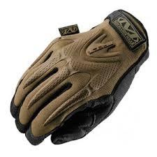 mechanix gloves size chart help what size mechanix gloves