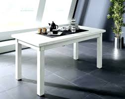 Weisser Kuchentisch Ziemlich Weisser Tisch Erstaunlich Runder