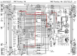 67 full size missing wiring diagrams page1 high performance 67pontiacfullsize zpsdd1bf162