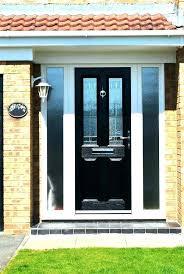 replacement entry door replace entry door and frame decoration front door and frame replacement elegant glass