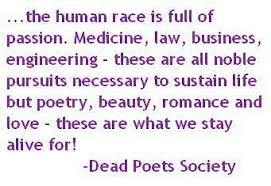storyteller dead poets society deadpoetssociety jpg