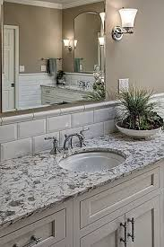 bathroom and kitchen tile. great traditional master bathroom | for the home pinterest bathrooms, and bath kitchen tile s
