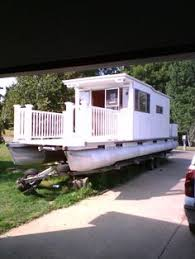 classic sea rover houseboats any floor plans or wiring diagrams library slideshow for the construction of the houseboat