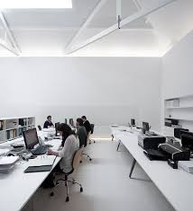 modern interior office. Other Interesting Architecture Office Design And Modern Architect S Interior I