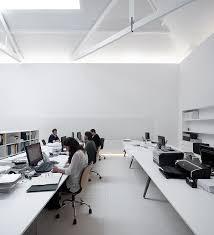 architecture simple office room. Interesting Architecture Office Design And Other Modern Architect S Interior Simple Room C