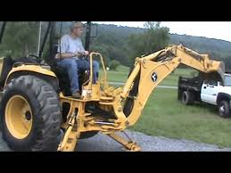 JOHN DEERE 110   John Deere   Pinterest   Tractor  Need to and likewise John Deere 260 Backhoe Attachment   Mutton Tractor Attachments also John Deere 110 Tlb Owners Manual   The Best Deer 2017 additionally John Deere 110 Tlb Parts Diagram   Automotive Parts Diagram Images likewise John Deere 110 Tlb Owners Manual   The Best Deer 2017 besides Backhoe Loaders   eBay moreover John Deere 110 Tractor Loader Backhoe   John Deere  pact Utility also What the heck is this blog about      The LittleTractor Blog likewise John Deere 110 Tlb Parts Diagram   Automotive Parts Diagram Images furthermore John Deere 110 Tlb Technical Manual   The Best Deer 2017 also JD 110 TLB 3 point Top N Tilt. on john deere 110 backhoe front end loader parts