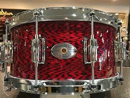 Rogers Serial Number Chart Snare 14 Dynasonic