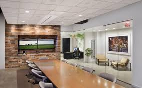 pictures of an office. milbank hong kong projects gensler offices pinterest reception areas office designs and lobbies pictures of an f